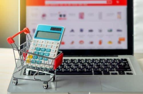 Buy Building Supplies Online