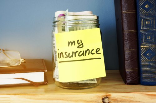Getting A Personal Accident Insurance in Thailand