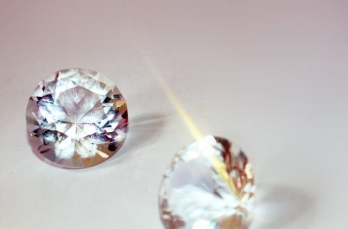 Certified and Non-Certified Diamonds And Their Differences