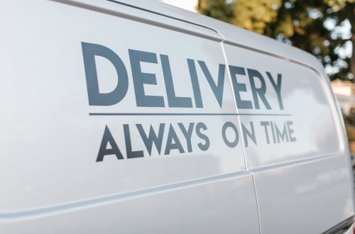 What To Look For In A Local Courier Company